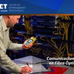 FO101 – Comunicaciones en Fibra Óptica