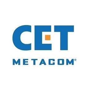 CET Metacom