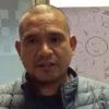 Cristian Cárcamo