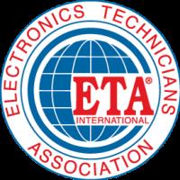 ETA - Electronics Technicians Association