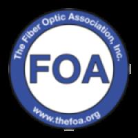 FOA - The Fiber Optic Association