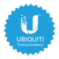 Ubiquiti Training Academy